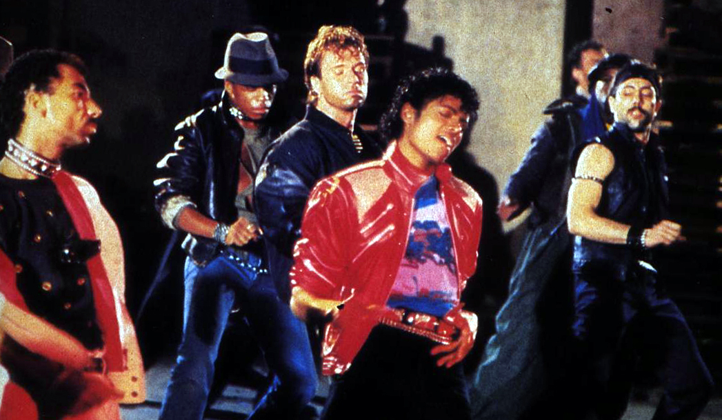 Michael Jackson-Beat It17.jpg